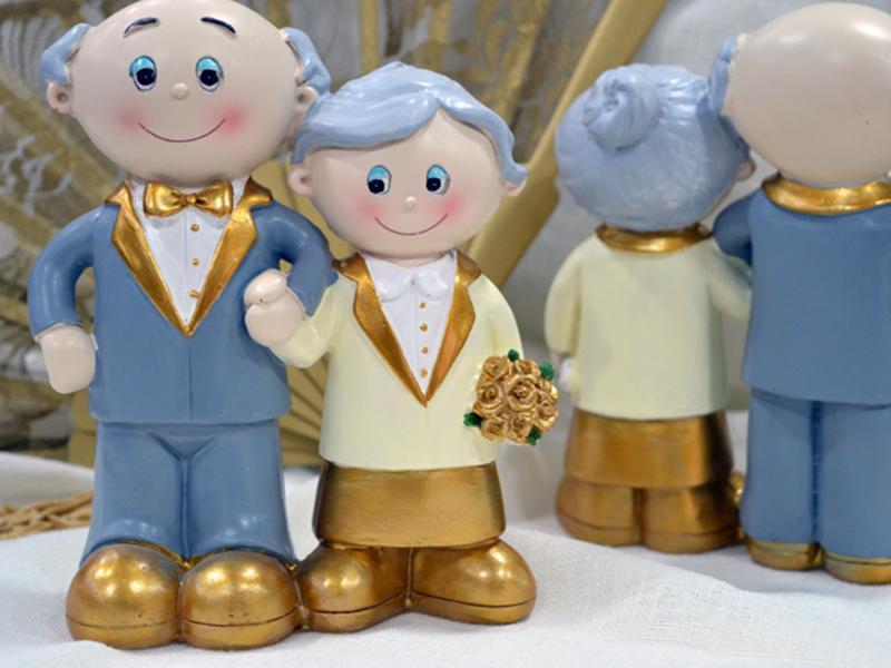 Tus regalos de boda regalos para bodas comuniones y for Detalles para aniversario