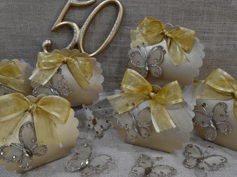 Tus regalos de boda regalos para bodas comuniones y for Detalles de aniversario de bodas