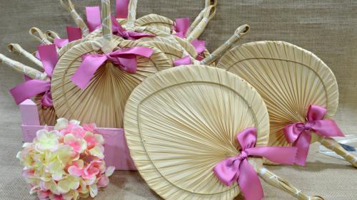 Tus regalos de boda detalles comuniones y celebraciones for Obsequios boda